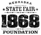 Nebraska State Fair 1868 Foundation