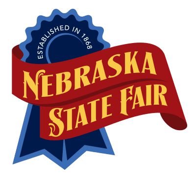 state-fair-logo-white